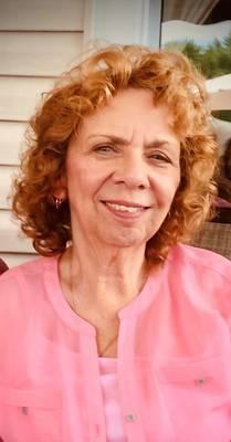 Obituary_813765a3ae77aea633f6_mary_angiulli_picture__2_
