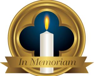 Obituary_83fdc8fe96b45d468665_snag_ad64a04