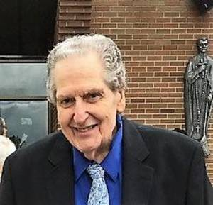 Obituary_8504674ffdef6257f0ad_mr._struble__2_