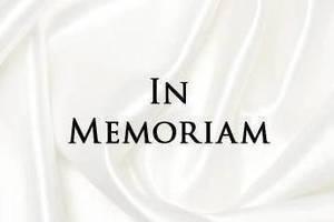 Obituary_8963263844819c825bc3_obit