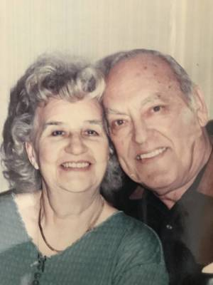 Obituary_8a012418b26991a610b7_karp