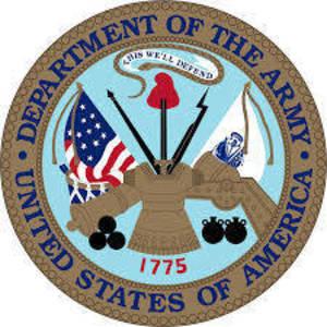 Obituary_8b2e248be477a22e3ec1_us_army