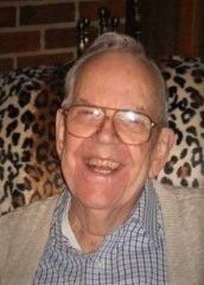 Obituary_8cd52d5d4b55292ee143_harry_wanthouse_jr.__9