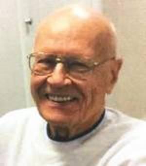 Obituary_8cecb2be9985415e89f9_charles_dawson