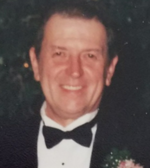 Obituary_8e2f33450040478f161b_christ