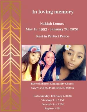 Obituary_94a40323f5dae72dd622_lomax