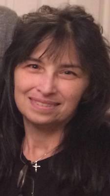 Obituary_94c557515f09d292820f_elaina_cassaro_51