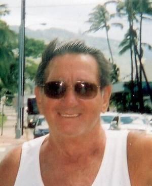 Obituary_9779f32dead2bb4bd993_lou_maglio