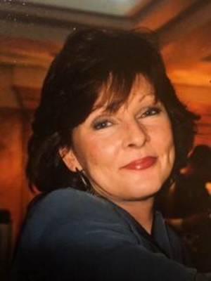 Obituary_98625f1fa7e827cb8b9f_dwyer_obit_pic