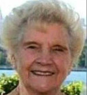 Obituary_99a069fabbc0686609b7_e0cdce85dc039f349254_sally_k._eckel-norton