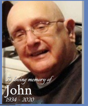 Obituary_9a68d248c3eb66ba0158_obit_suffren
