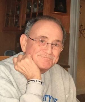Obituary_9aabe7aa4c582e9f45d0_cohen_bernard_photo