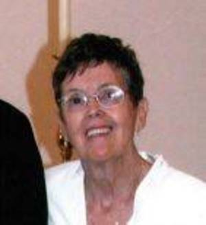 Obituary_9be67686e4f4ee83c743_dowd_obituary_photo_jpeg