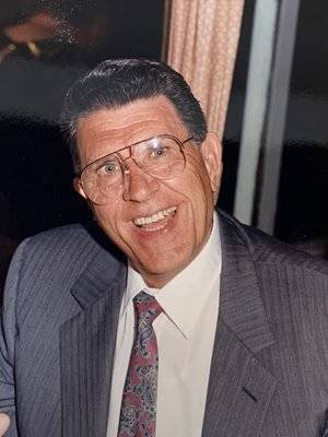 Obituary_9c75f473a2416e384edb_giordano_obit_photo_jpg