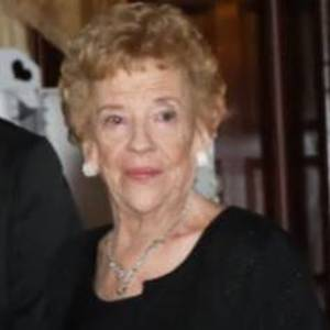 Obituary_9d6fe14dcdd589311e33_de38be01c6612ddbc9b7_elizabeth_whalen_brown