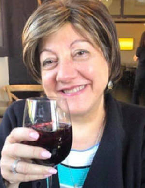 Obituary_a071a253a3427aa594a5_obituary_maria_labadia