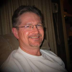 Obituary_a4d2fbdbf87b51591d70_james_puzio