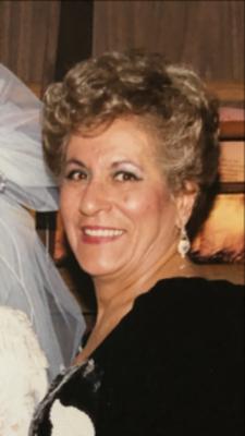 Obituary_a5a55630b7acd2c7a841_ann_misericordia_picture