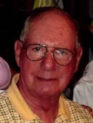 Obituary_a63d9ccb070d4b827a06_robert_kuchera