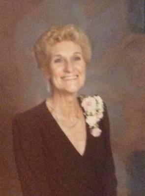 Obituary_a6f998e237fa70355115_ruth_mccarthur