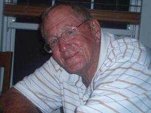 Obituary_a7c869b78f2484c27930_john_bihlmier