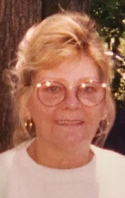 Obituary_aaecf642a85bce348cff_sandra_ann_menkin