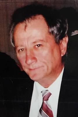 Obituary_ac299eff5b799d39d9f9_john_felz