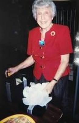 Obituary_ad4b85a454271d7ffa42_marie_s._schoen