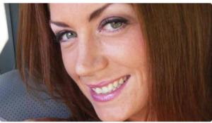 Obituary_b2d1ca73ab7618b8f6bb_sarah_elizabeth_gilbert