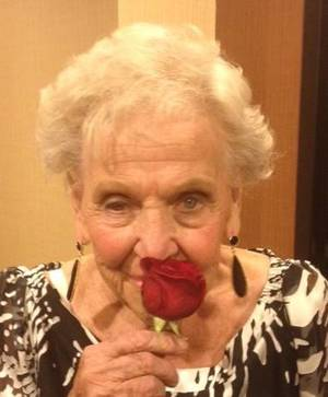 Obituary_b32c9cf04f6062e82bf0_mary_e._ridilla