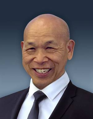 Obituary_b3e113835e0e0979c40f_shun_kuei_chung_picture