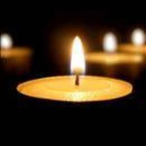 Obituary_b47f0b5e7f158b0271f8_obituary_candle