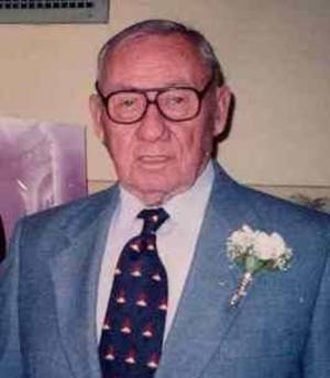 Obituary_b9fb6bd53447e6ba5df3_frank_wrublevski