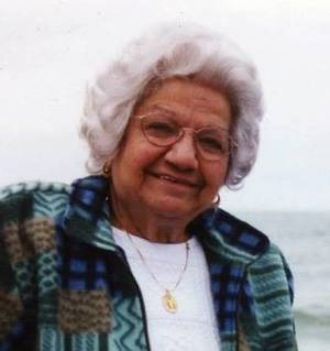 Obituary_baca3c27f15d1e435b27_philomena