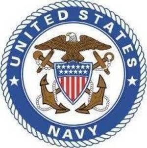 Obituary_be5fae7ad18dc0af5dc6_navy_emblem