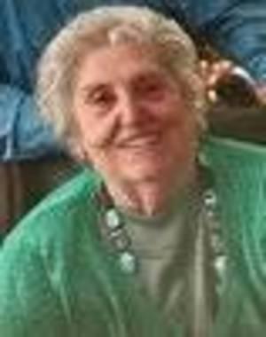 Obituary_bea92a571448f4184452_batista_photo2