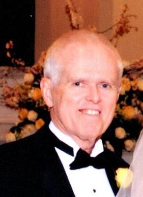 Obituary_bf74b17a148a70fd096f_peter_herr_pic__2_