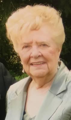 Obituary_c3024cb00aaa7f842ab5_mrs.siedenberg