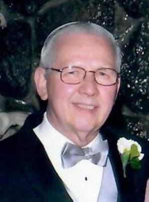Obituary_c5884055a984cddfb937_o_brien