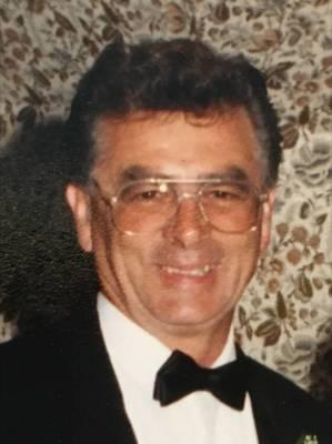Obituary_d10b8ffe1a3acd0dce59_54baca8bf7b80bbac606_mickey