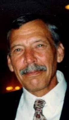 Obituary_d1811d9ccfc7e2c2145c_robinson