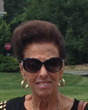 Obituary_d23bf8f41d1e81d625b1_lucille-stecky_pic