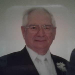 Obituary_d259adb1497bc14ba039_benedict_arnella