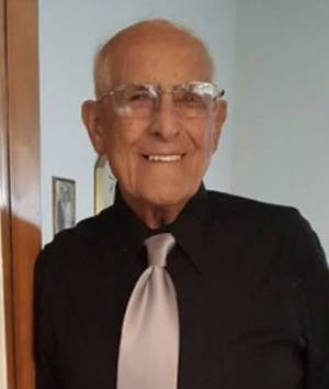Obituary_d372879d2071cbd61ac2_louis_russo