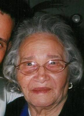 Obituary_d396950a174b1e16eb3d_maria_s._lomba__dee_dee___102