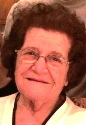 Obituary_d63ee58b6a23425d5233_f0db4a21c113a01d7c42_virginia_j._beck