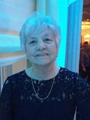 Obituary_d66afbe4838870ad4dc8_mary_patricia__hedden__coddington