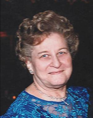 Obituary_d742fea569cab36d038b_emilybeilen
