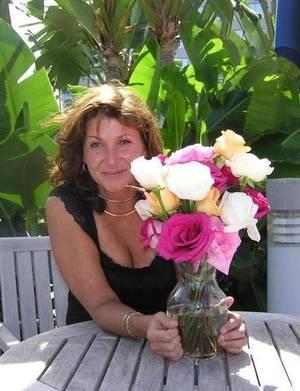 Obituary_d7fd521e84ad46e0284a_dawn_a._cherewich
