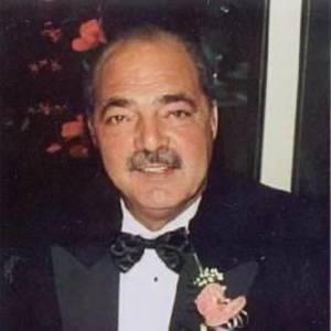 Obituary_d99f0b3ebebbe3fa8dba_richard_a._tilelli_obit_pic